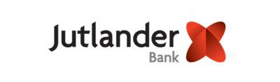 jutlander_logo
