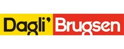 Dagli_Brugsen_logo