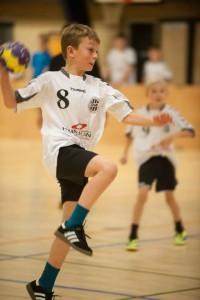 Håndbold6
