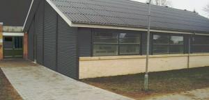 IK-Frem-702x336 (1)