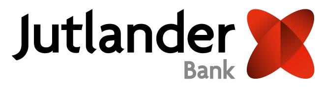 Jutlander-Bank-logo