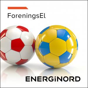 foreningsel_produktlogo