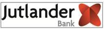 Jutlanderbank