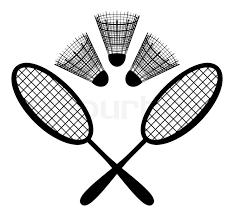 Badminton – Nedrykningsspil fra Jyllandsserien – LA?rdag d. 12. marts 2016